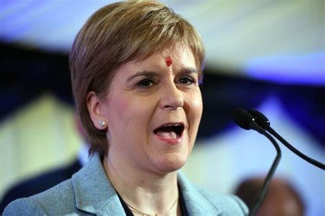 SNP plans 'will make Scotland highest-taxed part of UK ...