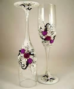 wedding cups taças personalizadas para casamento search ems and casamento