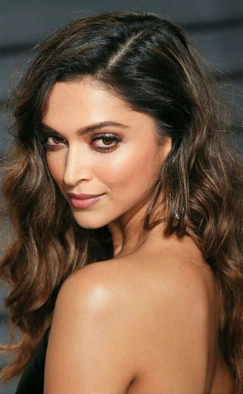1490 Best Images About Bollywood Beauties On Pinterest