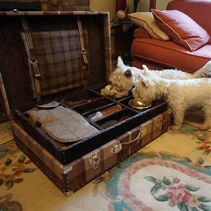 luxury dog beds handmade in the uk the fabulous dog bed With upscale dog beds
