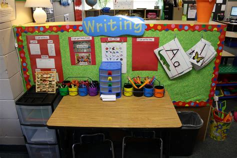 what preschools are in my area organizing kindergarten classroom for daily five the 708