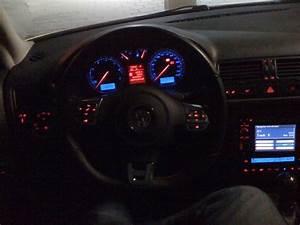 Gti Sitze Golf 3 : golf 6 gti lenkrad im golf 4 interieur sitze lenkrad ~ Jslefanu.com Haus und Dekorationen
