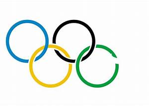 Learning from Tolstoy - the false dilemma of US Olympic ...