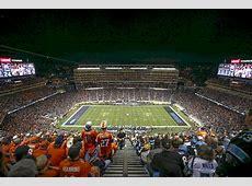 Best of Super Bowl 50 at Levis® Stadium Levi's® Stadium