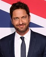 Gerard Butler in London Has Fallen movie review|Lainey ...