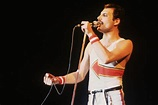 Freddie Mercury death: Best quotes from late Queen legend ...
