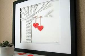 Idée Cadeau Mariage Invité : id e cadeau invit mariage 24 cadeaux r fl chis qui ~ Nature-et-papiers.com Idées de Décoration