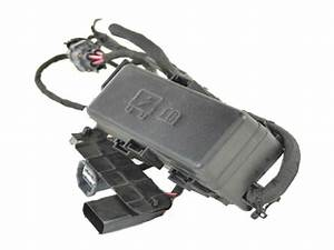 2015 Ram 2500 Wiring  Dash Left   Auxiliary Switches - I  P Mounted