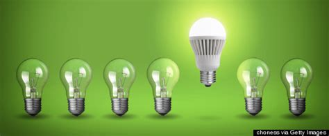 energy saving led lights and its benefits doha 2017