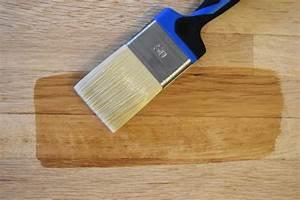 Huile De Lin Plan De Travail : huile pour bois ikea ~ Melissatoandfro.com Idées de Décoration