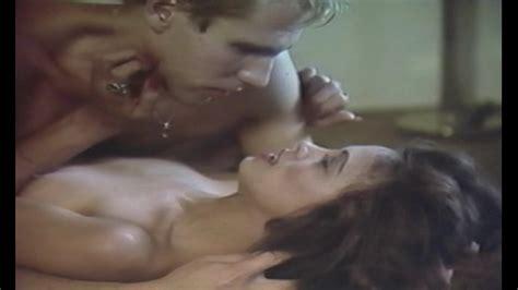 Naked Tiffany Clark In Oui Girls