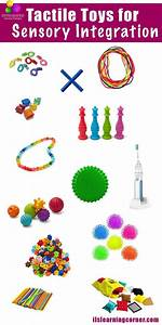 17 Best images about KBN Fine Motor Activities for Kids on ...