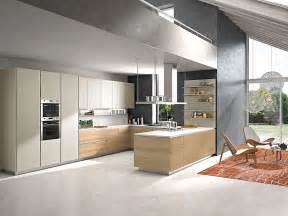 kitchen countertops and backsplash contemporary italian kitchen offers functional storage