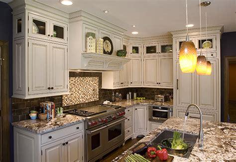 kitchen cabinets in atlanta ga mouser kitchen cabinet gallery kitchen cabinets atlanta ga 8068