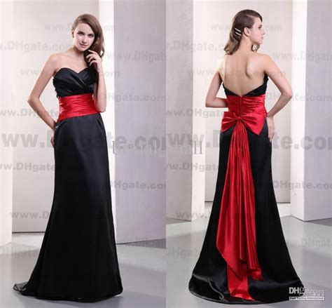 black bridesmaid dresses black bridesmaid dresses with sash dresses trend