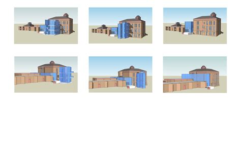 alan ford architects mapleton early childhood center 2 959 | Mapleton MP 2
