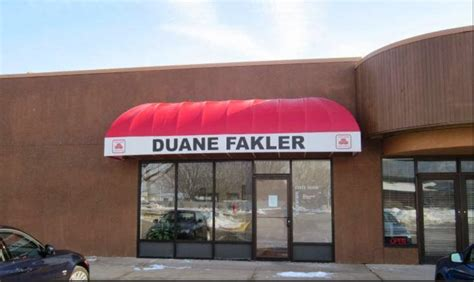 Discounts and their availability may vary by state and eligibility requirements. Duane Falker - State Farm Insurance - Winona Mall - Winona ...