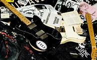 Rock Music Wallpapers ·① WallpaperTag