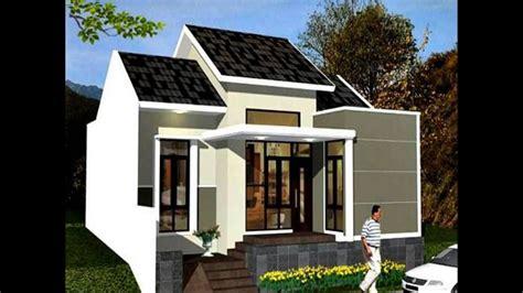 arsitektur rumah minimalis  lantaiarsitektur rumah