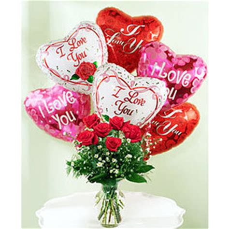 best romantic gifts for her on christmas birthday gift ideas for