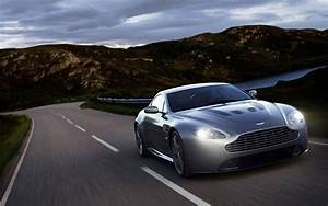 Most Expensive Modern Cars Wallpapers - Aston Martin ...