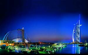 Dubai Holiday Packages: World Famous Attractions with ...