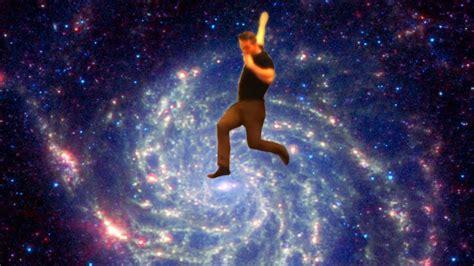 Shooting Star Memes - shooting stars meme mp4 doovi