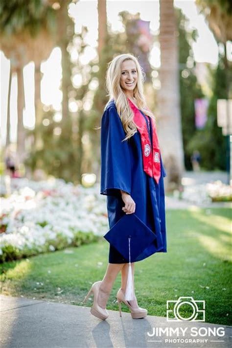 College Graduation Photography Ideas Wwwpixsharkcom