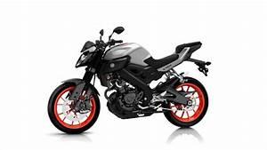 Moto 125 2019 : yamaha mt 2019 nouvelle couleur ice fluo moto revue ~ Medecine-chirurgie-esthetiques.com Avis de Voitures