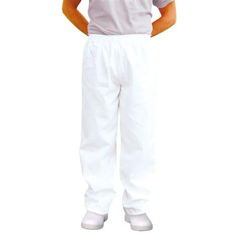 cuisine taille pantalon taille élastiquée