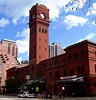 Dearborn Station - Wikipedia