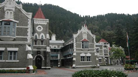 high court directs uttarakhand government  abolish