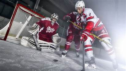 Hockey Ice Player Wallpapers Playing Laptop 1080p