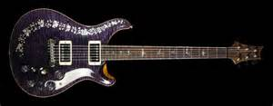 Used 2012 Paul Reed Smith Private Stock Custom 22 Semi