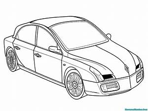 07 Chrysler Pacifica 4 0 Oxygen Sensor Heater Wiring Diagram
