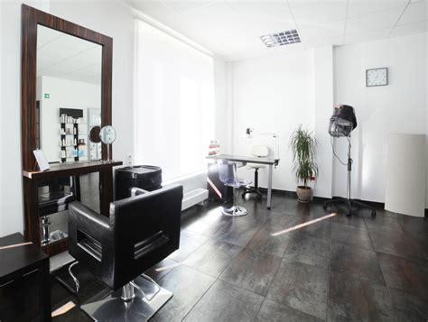 peluqueria moderna  suelo envejecido fotos   te