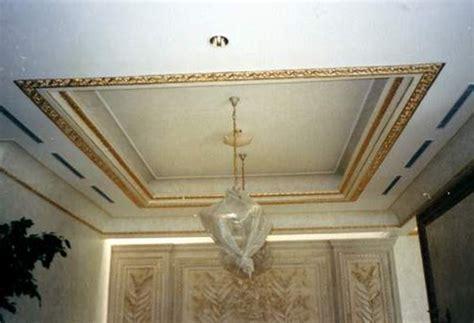 desain plafon atap  rumah minimalis