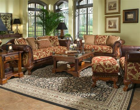 fancy living room furniture living room furniture