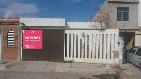 foto de Casa Chihuahua Provincia de Chihuahua Inmuebles24