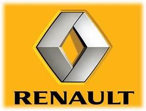 Logo Renault 2017 : french cars french car domain names for sale ~ Medecine-chirurgie-esthetiques.com Avis de Voitures