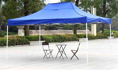all american canopy all american canopies plantation cove white canopy