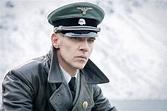 強納森萊斯梅爾挑戰冷血納粹 21天背完德語台詞 - 中時電子報