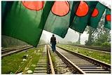 Victory Day of Bangladesh 16th December - PhotoMoto