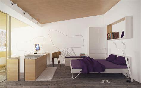 purple and white bedroom purple white bedroom