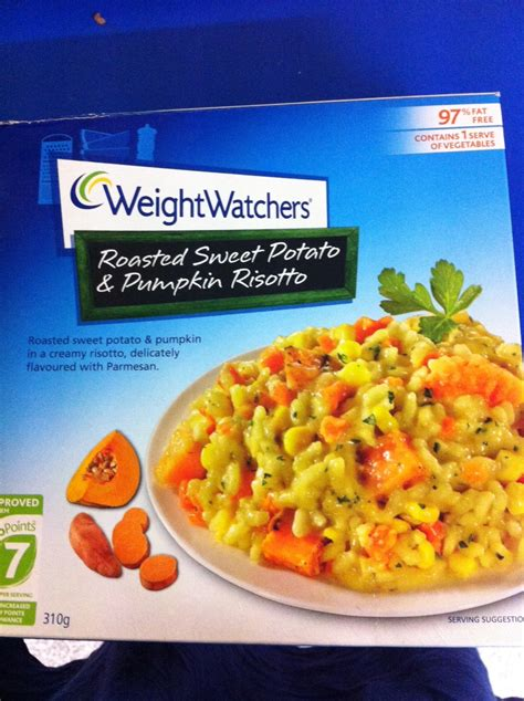 cuisine weight watchers lean cuisine meals weight watchers points berry