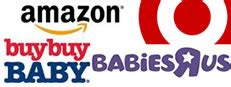 best baby registry return policy completion discount comparison updated my money