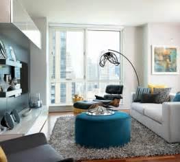 Small Livingroom Ideas 30 Bequeme Sessel Was Macht Einen Sessel Komfortabel Und Bevorzugt