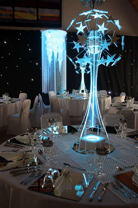table decorations table chair covers table decor draping 187 ter group event entertainment experts