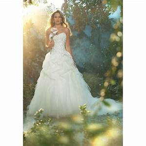 best for bride in toronto toronto on 566 sheppard ave With wedding dresses toronto ontario