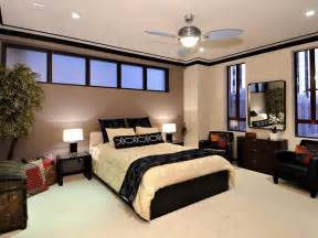 Bedroom Paint Ideas Cool Bedroom Paint Ideas Find The Best Features For New Look Vissbiz